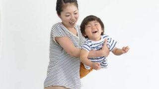 ママと赤ちゃんのためのお教室『ひなのいえ』