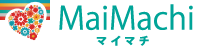 MaiMachi マイマチ