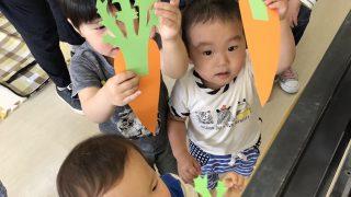 6/6 親子で脳活☆英数アートのトリプルコラボ イベントレポート
